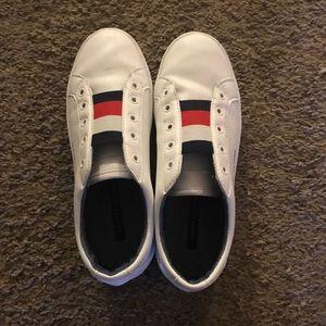 ❗️Sale❗️Tommy Hilfiger Sneaker